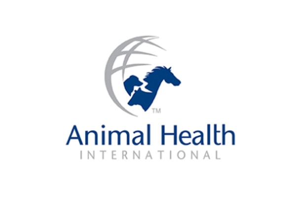 Executive Search Animal Health International Logo