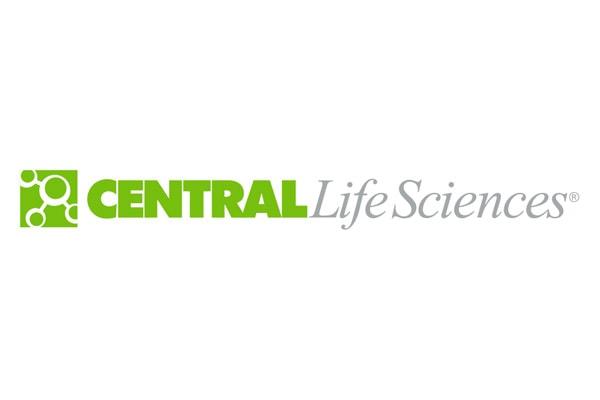 Executive Search Central Life Sciences Logo