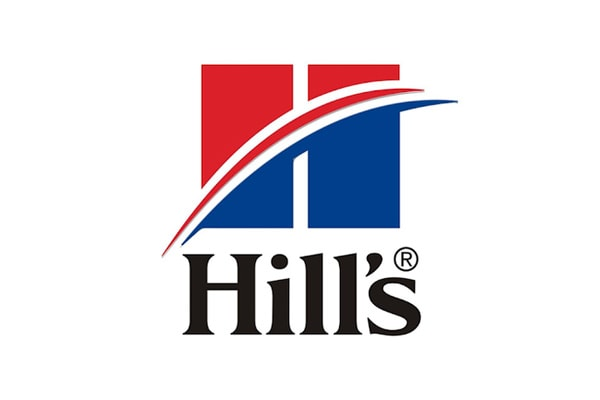 Executive Search Hills Logo