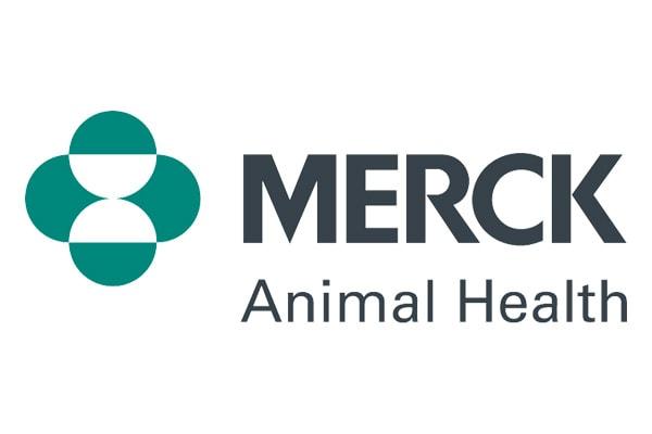 Executive Search Merck Animal Health Logo