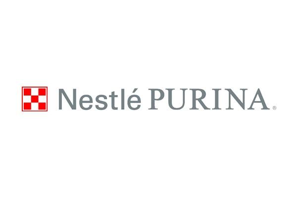 Executive Search Nestle Purina Logo