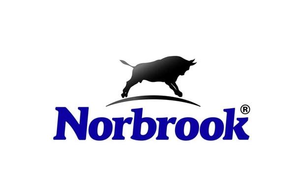 Executive Search Norbrook Logo