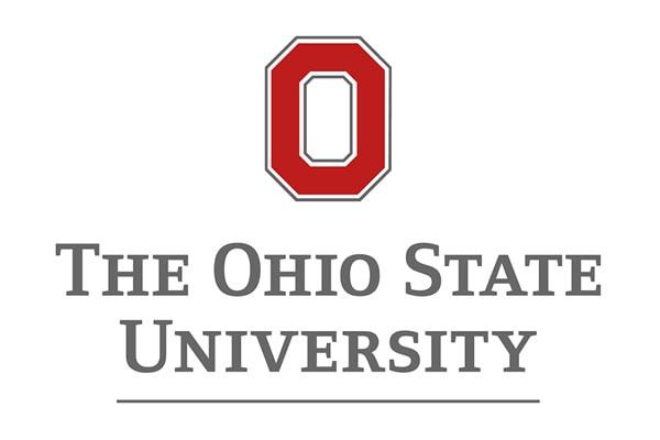 Executive Search Ohio State University Logo