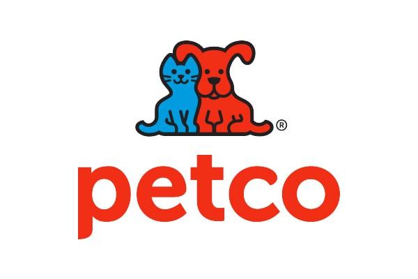 Executive Search Petco Logo