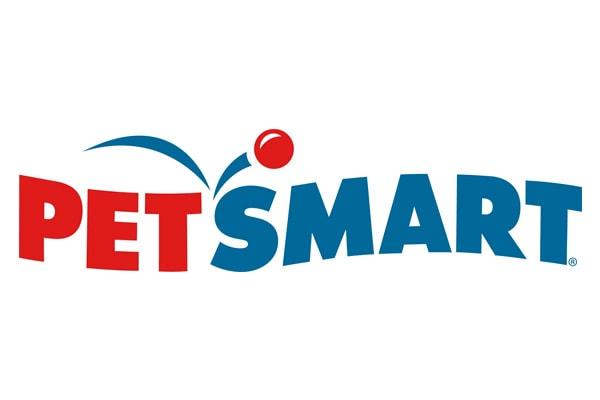 Executive Search Petsmart Logo