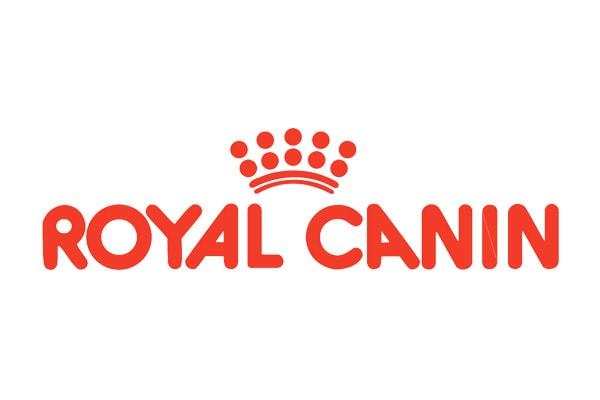 Executive Search Royal Canin Logo
