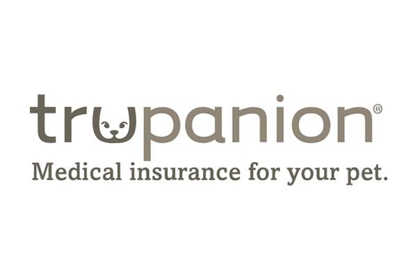 Executive Search Trupanion Logo