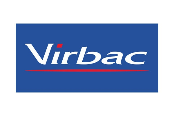 Executive Search Virbac Logo